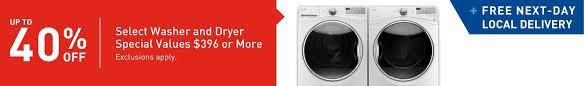 Cheap Laundry Pedestal Shop Laundry Pedestals At Lowes Com