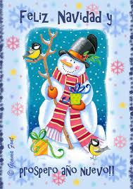 pin by gina villa on navidad pinterest snowman natal and navidad