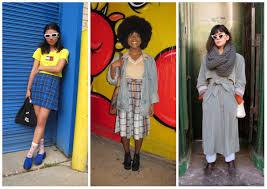 the best dressed chicago women of 2015 bleader