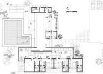 minimalist house designs and floor plans house interior