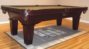 best pool table for the money buy 9 le baron burlington contemporary pool table at dynamic