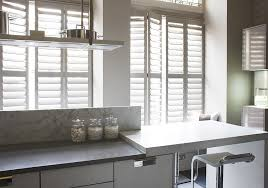 hoppen kitchen interiors beautiful pictures of our designer shutters the shutter store