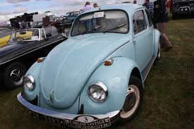 100 reviews 1968 vw beetle specs on margojoyo com