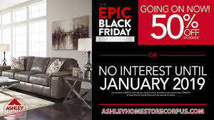 furniture black friday my apartment story