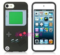 ipod touch 5th generation black friday online get cheap ipod 6th gen aliexpress com alibaba group