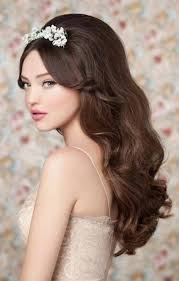 new haircut ideas for long hair 50s hairstyles ideas to look classically beautiful the xerxes