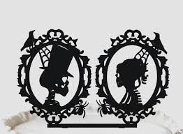skeleton cake topper 32 photographs skeleton wedding cake topper lovely garcinia
