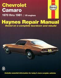 haynes repair manual chevrolet corsa chevrolet service manual software burden of freedom