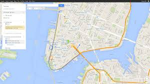 Goog Map Google Maps 15 Helpful Tips And Tricks Page 3 Digital Trends