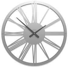pendule de cuisine moderne enchanteur horloge cuisine moderne avec pendule de cuisine moderne