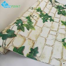 Removable Wallpaper Tiles by Popular Tile Adhesive Removal Buy Cheap Tile Adhesive Removal Lots