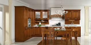 cuisine en bois massif cuisine classique en bois massif en bois verona arredo3 s r l