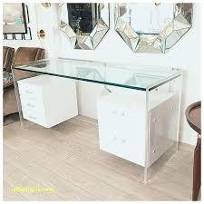 Small White Desk Uk Small White Desks Small Compact Desks Why A Folding Desk