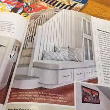 home design magazine facebook oliveira textiles home facebook
