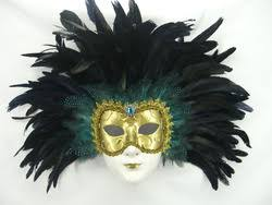 carnival masks carnival eye mask suppliers manufacturers in india