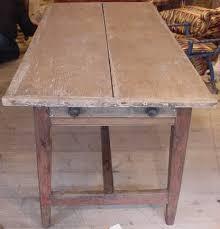 Antique Farm Tables Antique Farmhouse Table Antique Sold Items