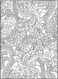 http colorings co coloring pages for girls 10 years old 10