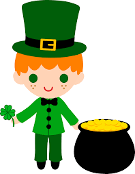 pot of gold clipart free download clip art free clip art on
