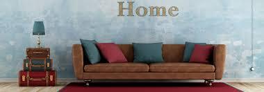 comment teindre un canapé comment teinter un canapé en cuir cdiscount
