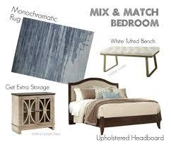 Best Living Room Ideas Images On Pinterest Living Room Ideas - Bad boy furniture bedroom sets