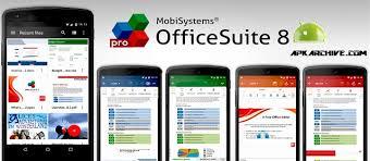 officesuite pro apk apk mania officesuite 8 pro premium pdf apk