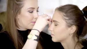 makeup school in nyc makeup ideas makeup school nyc makeup ideas tips and tutorials