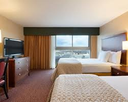 Comfort Suites In Frisco Tx Frisco Hotel Rooms Suites Embassy Suites By Hilton Dallas