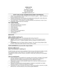 Persuasive Business Letter by Bar Staff Cover Letter 100 Business Analyst Resume Keywords