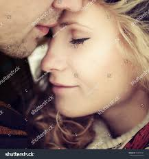 beautiful embraces guy stock photo 134278151 shutterstock