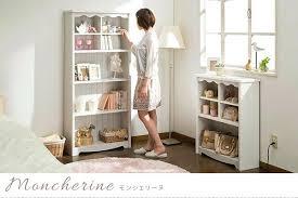 thegamersforce com bookcase antique white ikea yellow bookcase