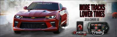 camaro performance chip 2016 2018 camaro power programmers tuning ecu pcm