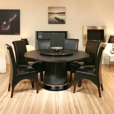 Standard Dining Room Table Dimensions Dining Table Round Dining Table For 6 Dimensions Dining Room