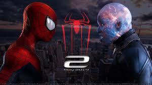 amazing spider man shimosoku biz
