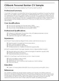 resume templates customer service banking resume sles