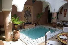location chambre d hote marrakech riad ailen véritable riad situé dans la médina de marrakech avec