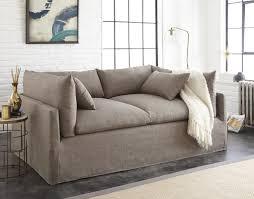 home by sean u0026 catherine lowe manhattan sleeper sofa u0026 reviews