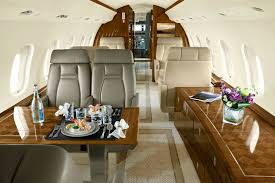 Global Express Interior Bombardier Global Express Xrs For Sale 351577 Avbuyer