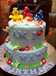 8 best peyton u0027s 5th birthday images on pinterest 5th birthday