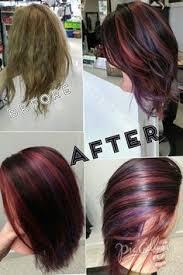 the latest hair colour techniques 77299ff47691dc12a87d24cc976d9143 jpg 540 960 pixels boo gluten