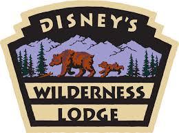 Villas At Wilderness Lodge Floor Plan by Disney U0027s Wilderness Lodge Wikipedia