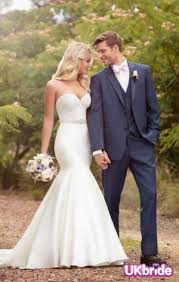 fishtail wedding dress wedding dresses fishtail page 1 of 8 wedding ideas ukbride