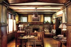 arts and crafts homes interiors arts and crafts homes for sale in crafts homes on interior