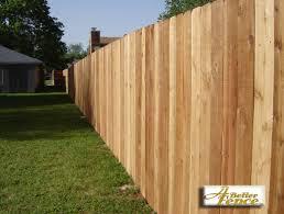 cedar fence panels cost fence panel cedar fence panels bc