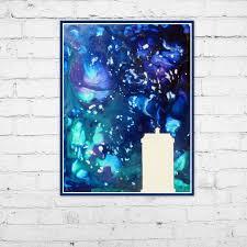 stencils for glass doors images glass door interior doors