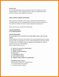 analytical report format analytical report analytical report