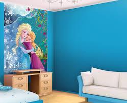bedroom disney wall murals homewallmurals co uk girl s bedroom disney wall murals homewallmurals co uk