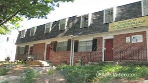 gardenvillage apartments for rent in baltimore md forrent com