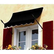 Awnings For Homes At Lowes 197 Best Toldos Images On Pinterest Window Awnings Facades And