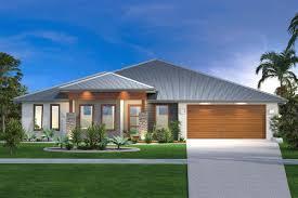 new house plan new house models in kerala model plans home designs inside www