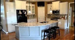 used kitchen cabinets kansas city kitchen cabinets kansas city inside cream transitional inspirations